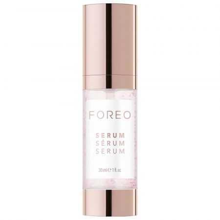 FOREO Serum Serum Serum 30ML