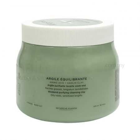 Kerastase Specifique Argile Equilibrante MASQUE (500 ml)