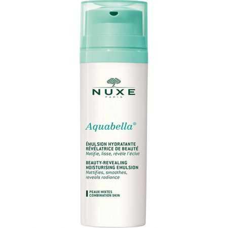 NUXE Aquabella® Emulsion Hydratante Révélatrice de beauté - 50 ml