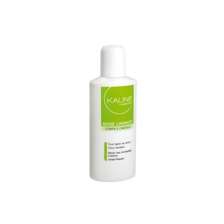KALINE K-CLEAN BASE LAVANTE 200ML