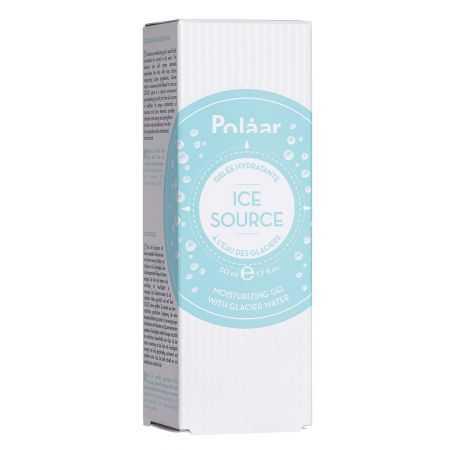 POLAAR Gelée Hydratante IceSource