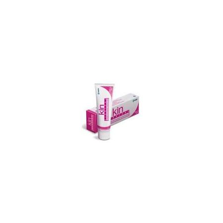 KIN pate dentifrice gingival 75 ml