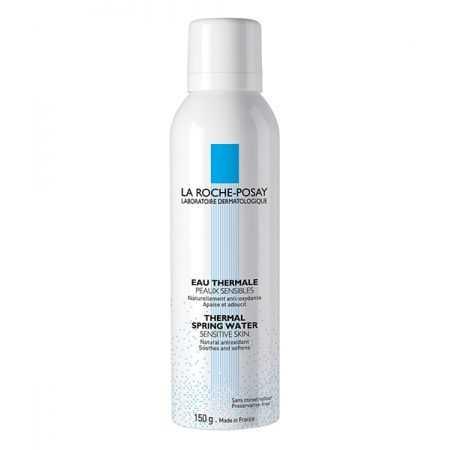 La Roche-Posay Eau thermale peaux sensibles - 150 ml