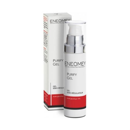 ENEOMEY PURIFY GEL SEBO-REGULATEUR 50ML