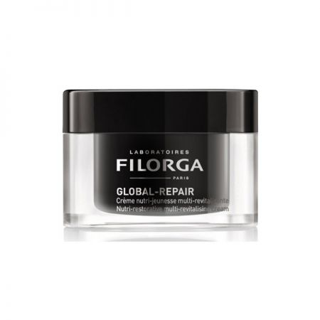 FILORGA Global-Repair Crème