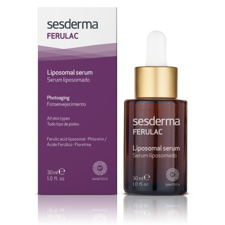 SESDERMA FERULAC SERUM 30 ML