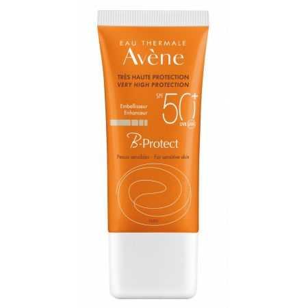 AVENE ECRAN B-Protect SPF 50+