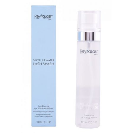 REVITALASH Lash Wash Eau Micellaire