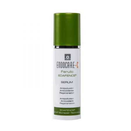 Endocare-C Ferulic Edafence Sérum 30 ml
