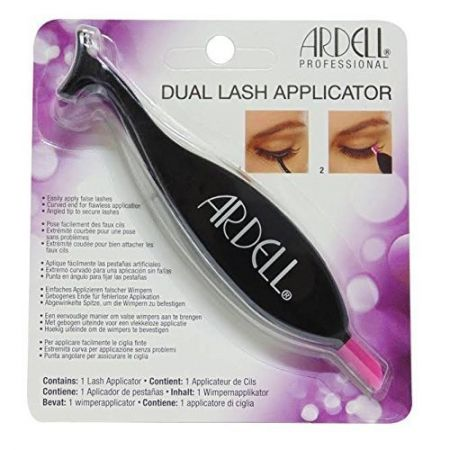 Ardell Lash Dual Lash Applicator