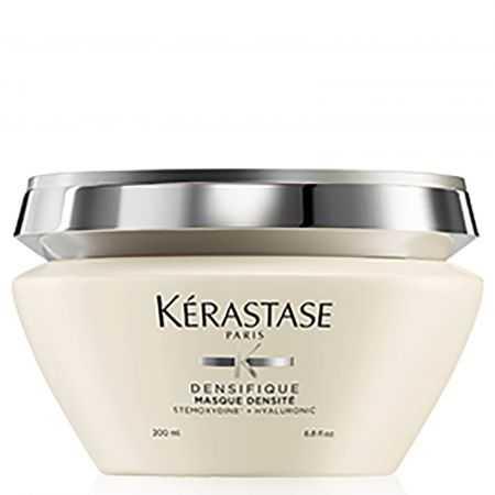 Kerastase Densifique Masque densité (200ml)