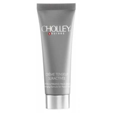 CHOLLEY Tenseur Suractivée Cream