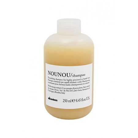 DAVINES NOUNOU Shampoo 250 ML