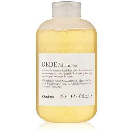 Davines Dede Shampoo 250 ML