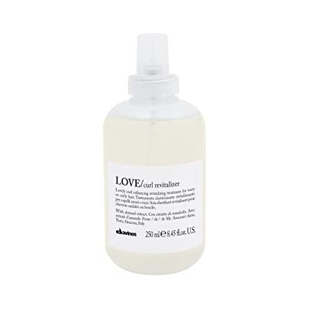 Davines Love Curl revitalizer 250 ML