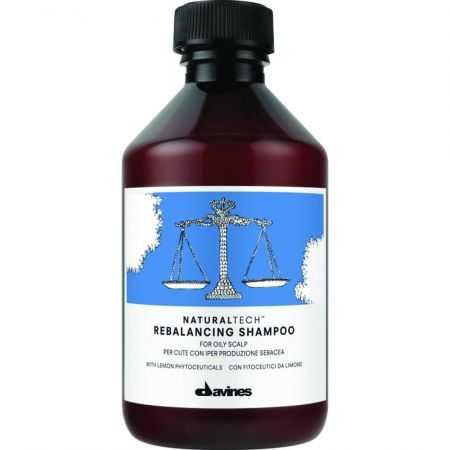 Davines Rebalancing Shampoo 250 ML