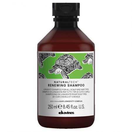 Davines Renewing Shampoo 250 ML