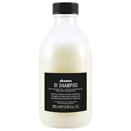 Davines OI - Shampoo 250 ML