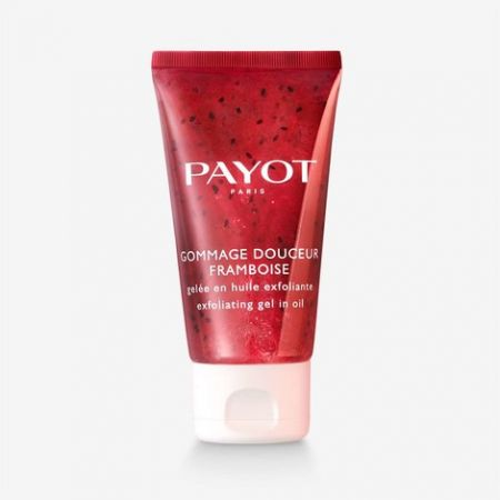 PAYOT Gommage Douceur Framboise 50ML