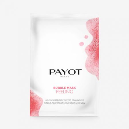 PAYOT Bubble Mask Peeling (8 sachets x 5ml)