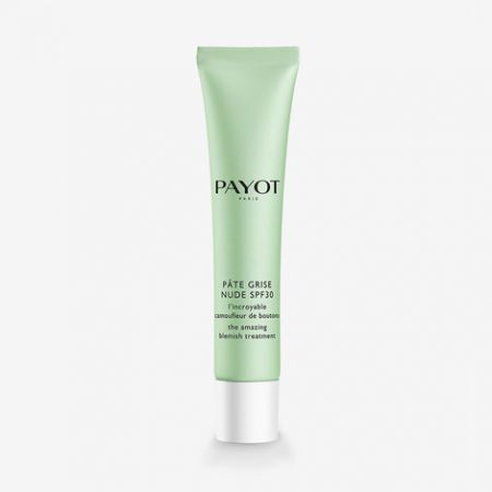 PAYOT Pâte Grise Soin Nude SPF 30 /40 ML