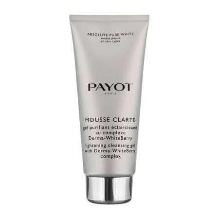 Payot Mousse Clarté 200ML