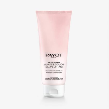 PAYOT CORPS Baume De Douche Réconfortant 200 ML