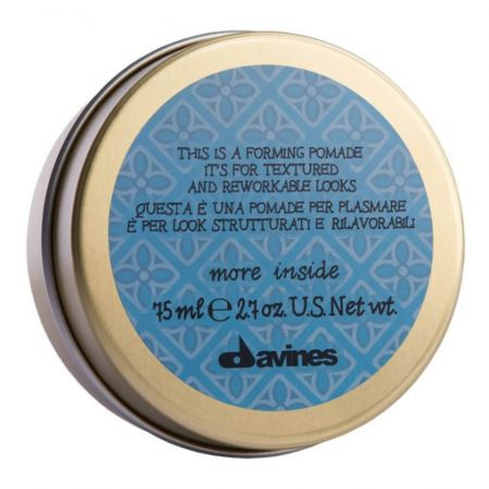 Davines THIS IS A Forming pomade 75ml