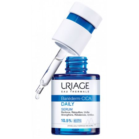 URIAGE Bariéderm-CICA DAILY Sérum 30ML