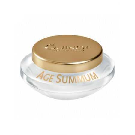 GUINOT Âge Summum CREME /50ML