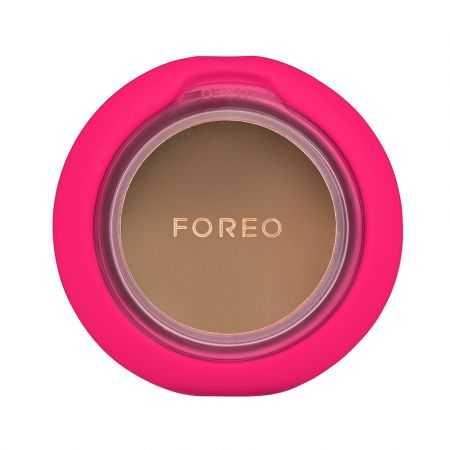 FOREO UFO™ 2 FUSHIA