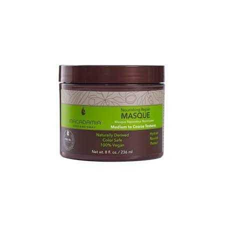 MACADAMIA Masque Nourishing Repair  236 ML