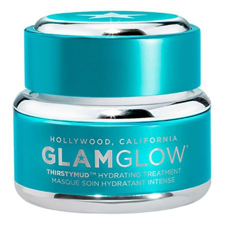 GLAMGLOW Thirstymud Masque Soin Hydratant Intense