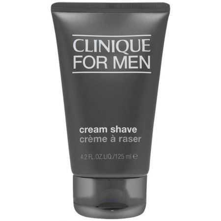 Clinique For Men Crème à Raser /125ML