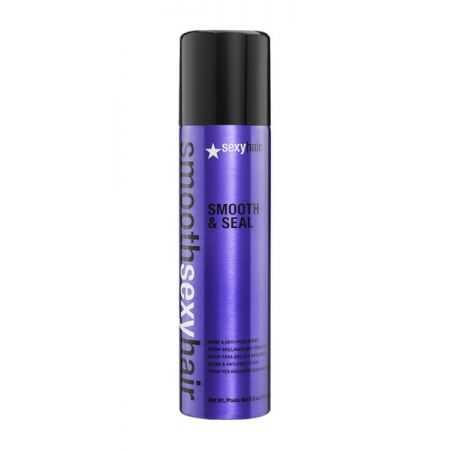 SEXY HAIR Smooth & Seal /225ML