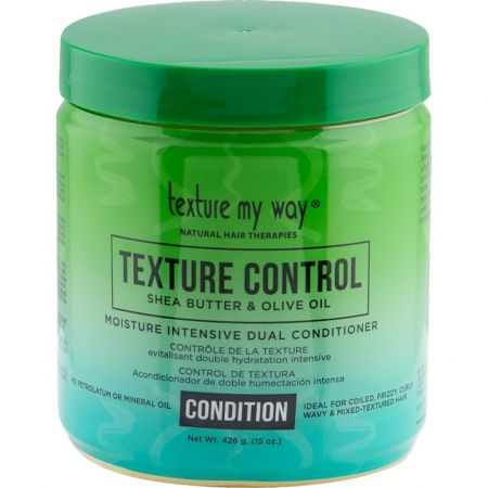 Texture My Way Texture Control CONDITION / 426G