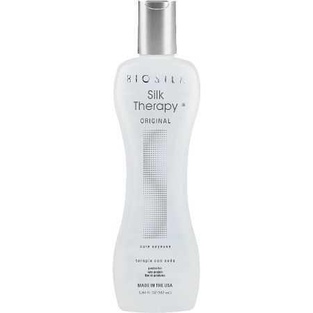 Biosilk Cure Silk Therapy Serum 67ML