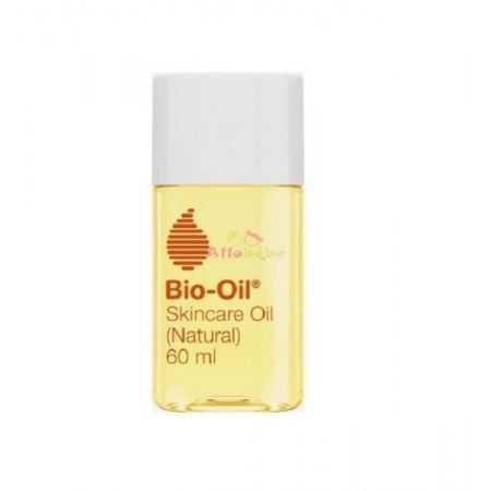 Bio Oil Natural 60 ml