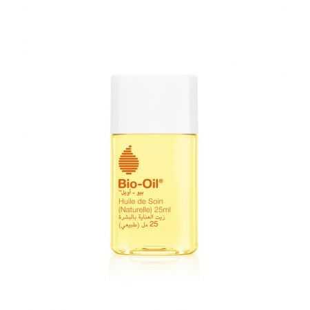 BIO OIL NATURAL 25 ML