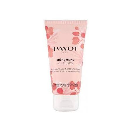 PAYOT Crème Mains Velours / 75ML