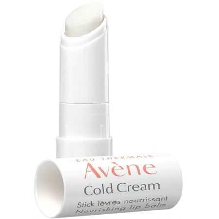AVENE Cold Cream Stick lèvres