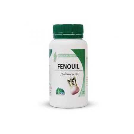 MGD NATURE FENOUIL 12O GÉLULES