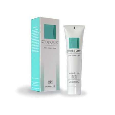 SODERMIX ® pour le traitement des cicatrices - 30g
