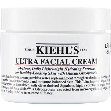KIEHLS Ultra Facial Cream / 50ml