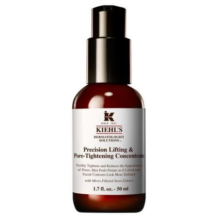 KIEHLS Precision Lifting & Pore-Tightening Concentrate