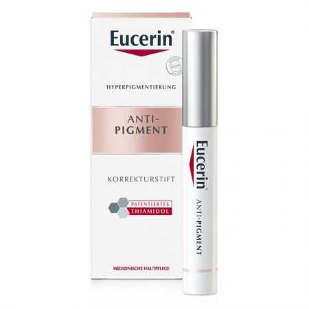 Eucerin Anti-Pigment SPOT Correcteur d'Imperfections 5ml